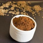 roasted cumin
